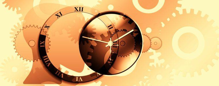 Die Schwarzschild-Näherung der Allgemeinen Relativitätstheorie