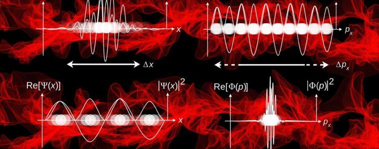Max Planck – Ein Leben für die Wissenschaft