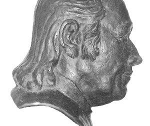 Zeittafeln zu Leben und Wirken Georg Palitzschs (11.6.1723 – 21.2.1788)