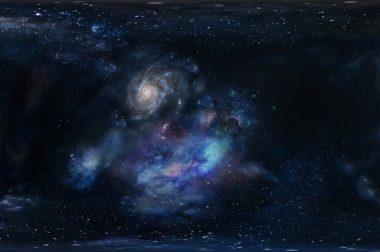 Die Astronomie zu Johann Georg Palitzschs Zeit