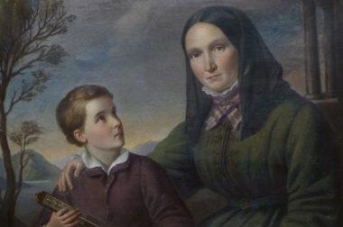 Alexander von Humboldt: Naturforschung…